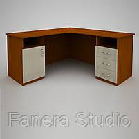 Офисный стол С-45, фото 2
