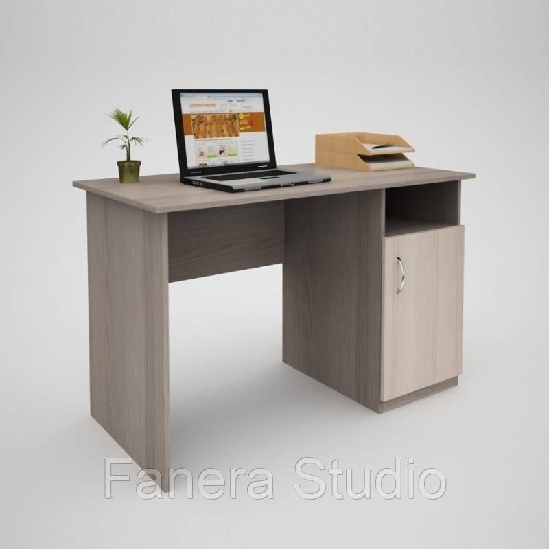 Офісний стіл СБ-5