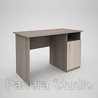 Офісний стіл СБ-5, фото 2