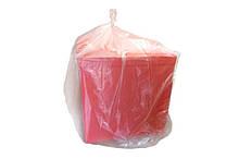 Пакети для подарункових коробок 170*190см