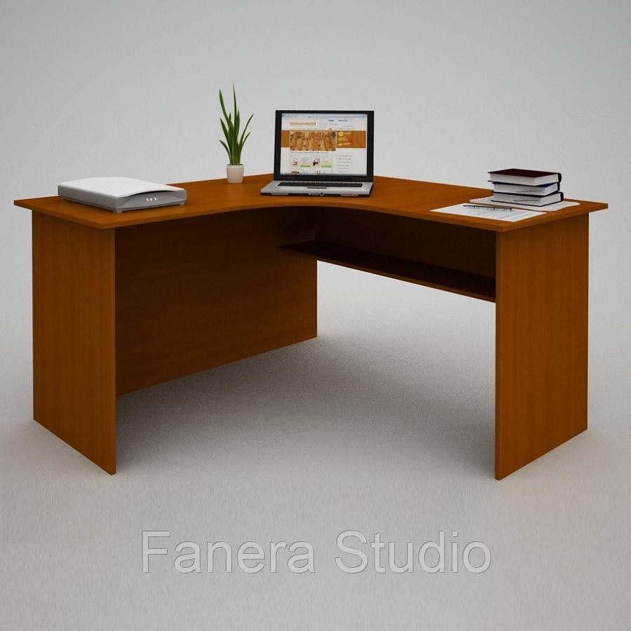 Офісний стіл FLASHNIKA С-19