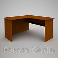 Офісний стіл FLASHNIKA С-19, фото 2