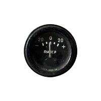 Амперметр АП-200