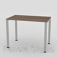 Офісний стіл FLASHNIKA МП - 16 (RAL 7035), фото 2