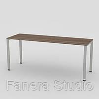 Офісний стіл FLASHNIKA МП - 16 (RAL 7035), фото 3