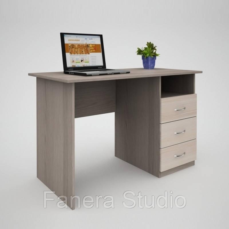 Офісний стіл FLASHNIKA СБ-7