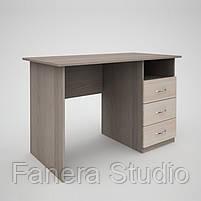 Офісний стіл FLASHNIKA СБ-7, фото 2