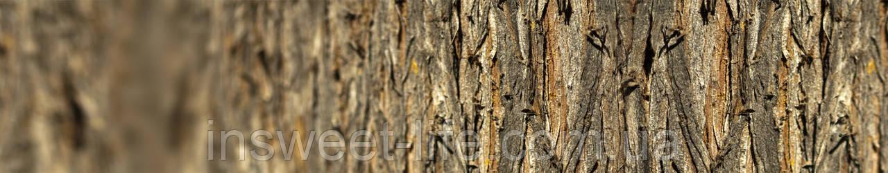Экстракт коры дуба Aromacentrum 1 кг/флакон