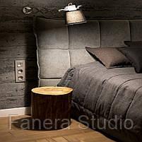 Ліжко FLASHNIKA Сікрет, фото 2