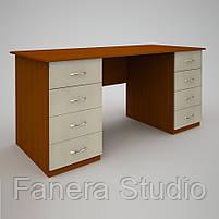 Офисный стол С-35, фото 2