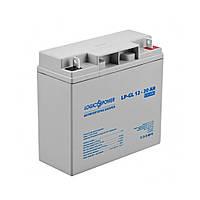 Аккумулятор LogicPower LP-GL12-20 AH
