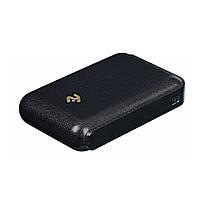 Універсальна мобільна батарея 2E 2E-PB602B-BLACK