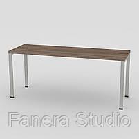 Офісний стіл МП - 32 (RAL 7035), фото 2