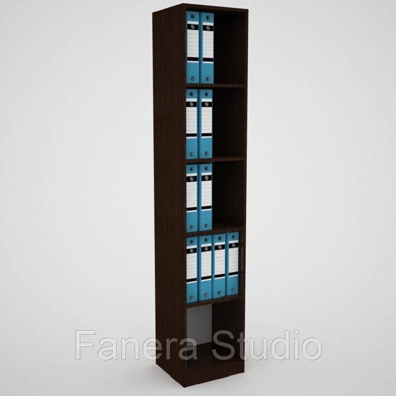 Офисная Шкаф Эко - 48