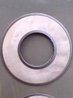 Элемент фильтрующий ФМ22.110 к фильтру грубой очистки масла