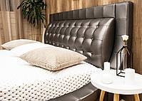 Кровать New Line, фото 2