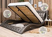 Кровать New Line, фото 4