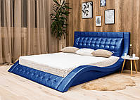Кровать New Line, фото 6