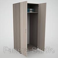 Шафа для офісу ШБ - 44, фото 2