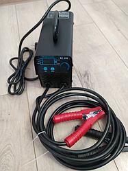 Пуско-Зарядний Пристрій Revolt SC 450(12\24В)