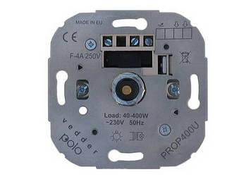 Механизм светорегулятора для ЛН и ВВГЛ 60-400 Вт