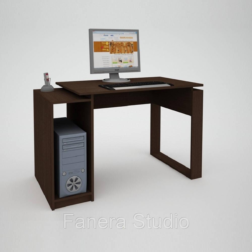 Стіл для офісу FLASHNIKA Еко - 5