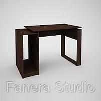 Стіл для офісу FLASHNIKA Еко - 5, фото 3
