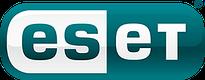 ESET - Антивірусне програмне забезпечення