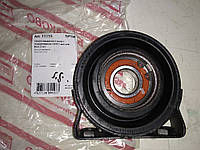 Опора карданного вала (Подвесной подшипник) Ваз 2101-2107 БРТ