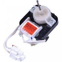 Мотор (двигатель) вентилятора для холодильника LG 9W 4680JB1034F Оригинал