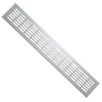 Решетка вентиляционная KK-W80800-DO