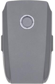 Аккумулятор для квадрокоптера DJI Mavic 2 PRO/ZOOM