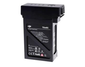 Аккумулятор MATRICE 600-PART10--Intelligent Flight Battery TB48S