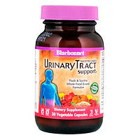 Urinary Tract Support Targeted Choice Комплекс для Мочевыводящих путей 30 капсул
