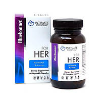 Комплекс Для Нее Intimate Essentials For Her Hormonal Balance 60 капсул