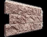 Фасадная панель Docke FELS перламутровый, фото 2