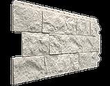 Фасадная панель Docke FELS перламутровый, фото 5