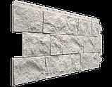 Фасадная панель Docke FELS перламутровый, фото 7