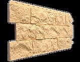 Фасадная панель Docke FELS перламутровый, фото 3