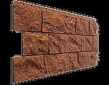 Фасадная панель Docke FELS перламутровый, фото 6
