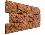 Фасадная панель Docke FELS перламутровый, фото 4