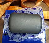 Сайлентблок полурессоры RENAULT Kerax,Magnum,Premium задн. (30x70x104), фото 2