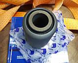 Сайлентблок полурессоры RENAULT Kerax,Magnum,Premium задн. (30x70x104), фото 3