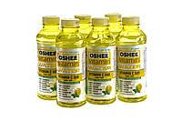Упаковка безалкогольного напою oshee вітамін с 500 0,555 л * 6 пляшок #S/H