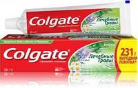 Зубна паста Colgate 150мл в асортименті