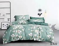 Комплект постельного белья с компаньоном S422 1207758365