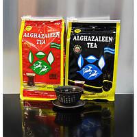 Цейлонский чай Две Газели Do Ghazal Tea 225г