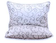 Подушка Eco-venzel 70х70, фото 1