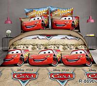 Комплект постельного белья R8696 1292781323