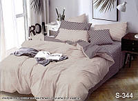 Комплект постельного белья с компаньоном S344 1073688621, фото 1